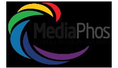 MediaPhos – Video Production Singapore | Creative Corporate Media